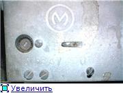 Радиоприемники серии Нева. Cc7bb571071bt