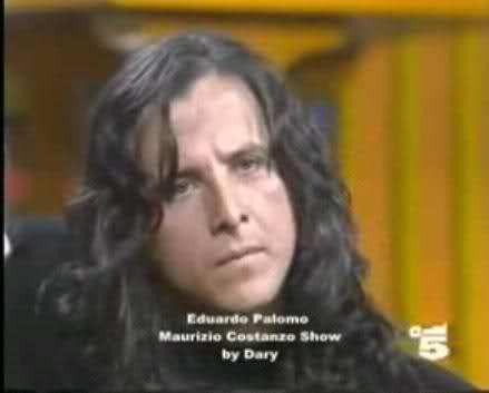 Эдуардо Паломо/Eduardo Palomo - Страница 6 2a0b2a08f02c
