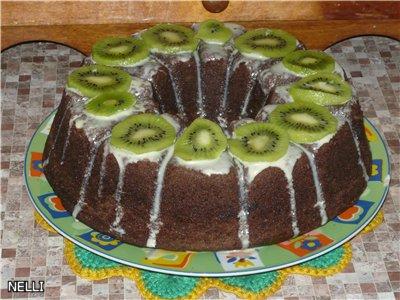 Крэйзи кейк (Сумасшедший пирог) - Страница 2 3aaacb8d7553