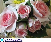 Цветы ручной работы из полимерной глины - Страница 3 94ad56701d10t