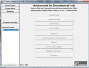E+K Holzbaustatik fur Zimmerleute(V1.02) 0bc529778c5ct