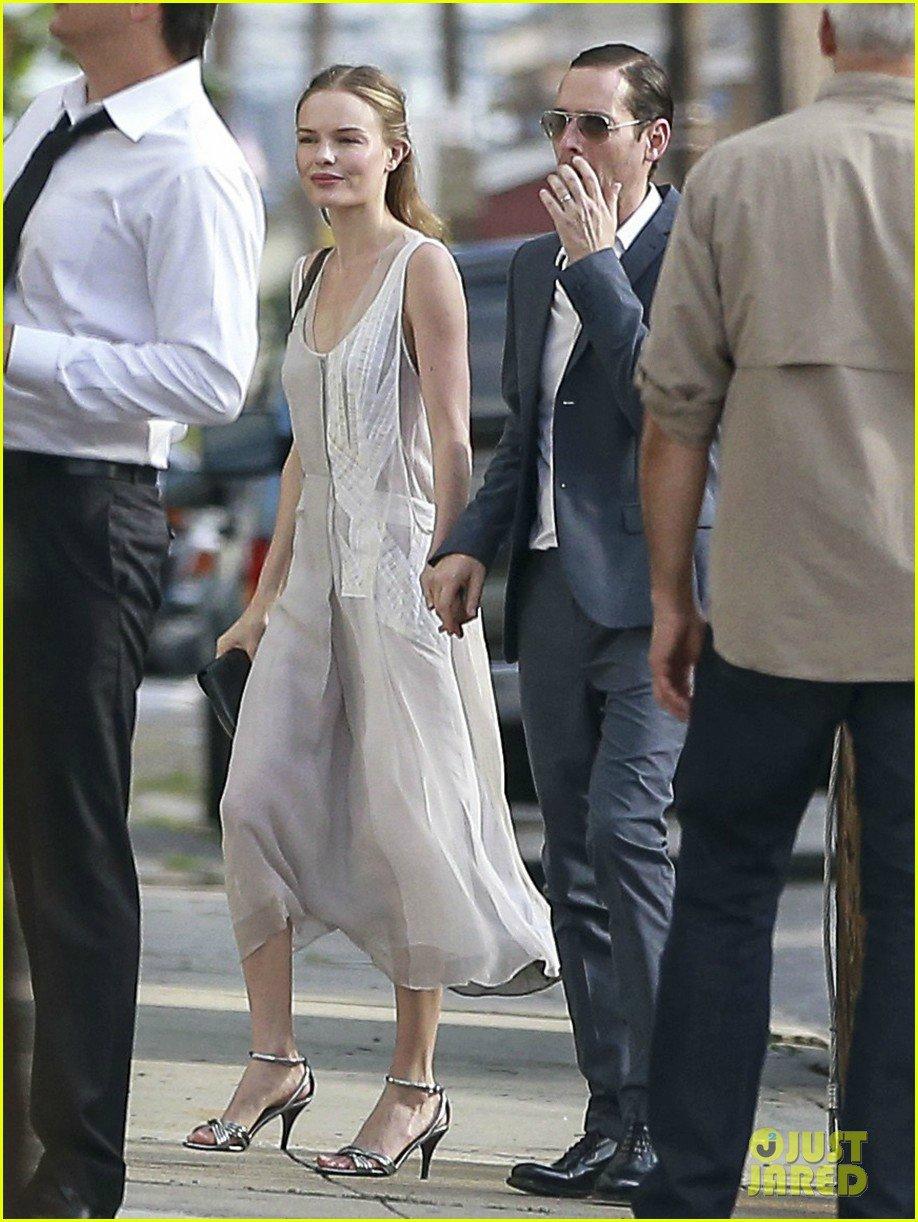 Kate Bosworth  - Страница 4 62c9fb9e0c3b