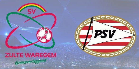 Лига чемпионов УЕФА - 2013/2014 Ed0d26ce8a2b