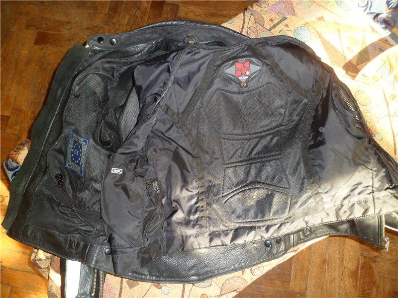 Боты Alpinstars + Куртка и штаны IXS 2c4dd54d22ea