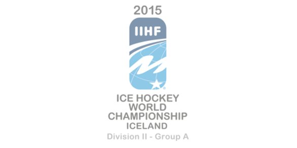 Чемпионат мира по хоккею 2015 A3afb7f703c3