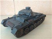 Sd.Kfz.141 Pz.Kpfw III Ausf A E97bf385d02dt