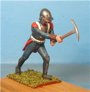 VID soldiers - Napoleonic french army sets 47668caa065dt