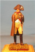 VID soldiers - Napoleonic french army sets 2b0b858d06cet