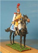 VID soldiers - Napoleonic french army sets 81853146febet