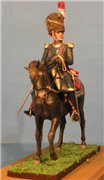 VID soldiers - Napoleonic french army sets 428db8109d7dt