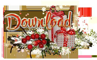 Advent Calendar 2015-2016 Ca75bda2d6a9