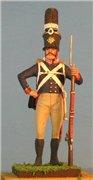 VID soldiers - Napoleonic prussian army sets D2a0fd94e34et