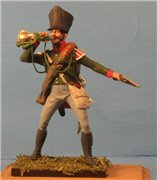 VID soldiers - Napoleonic prussian army sets 09260855c808t