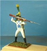 VID soldiers - Napoleonic westphalian troops 00242b87cf73t