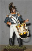 VID soldiers - Napoleonic wurttemberg army sets 3d3aa746c956t