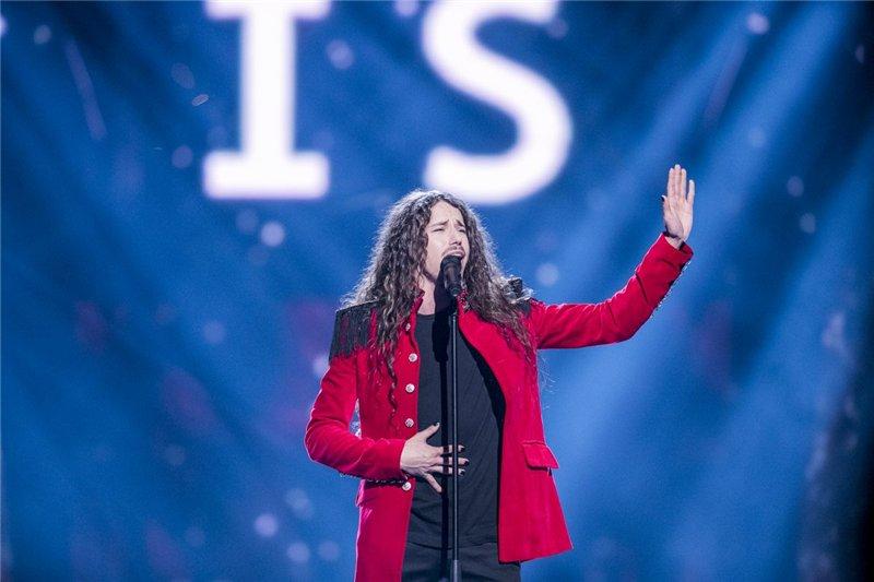 Евровидение 2016 - Страница 4 444818f43a67