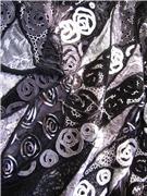 "Томина Светлана. Мастерская ""Розарий от Cvetic"" - Страница 2 F86fcec68de7t"