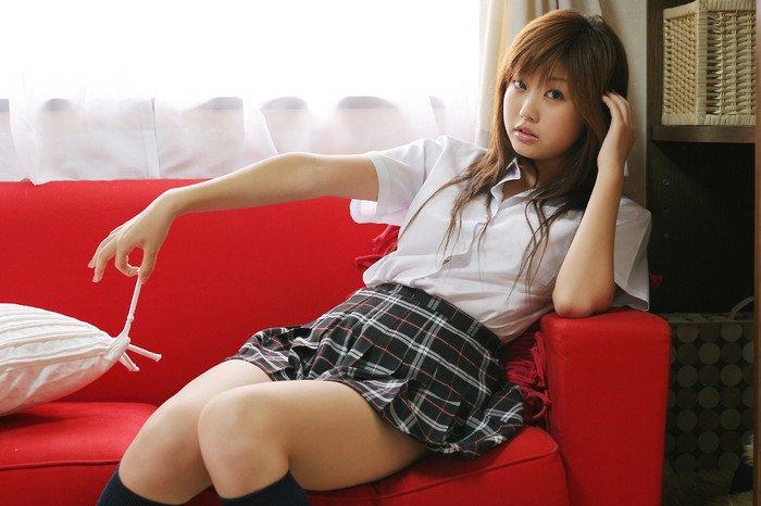Японская мода ^^ - Страница 2 93394f63e3e1