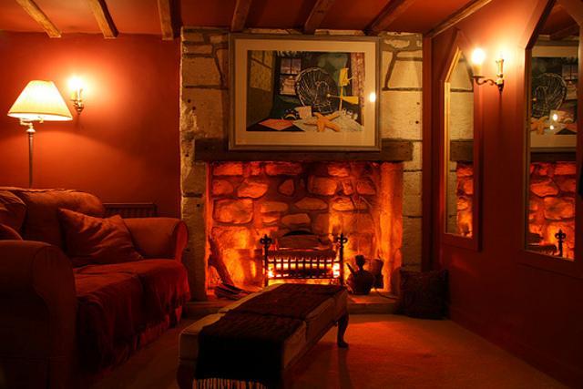 Комната Каина Хилла Fc10906f15b6