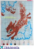 Схемы животных F3d325b372dct
