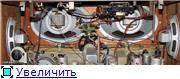 Динамики ламповых приемников и радиол из СССР. 437ad27626cdt