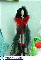 Выставка кукол в Запорожье - Страница 4 F25e7f4b3892t