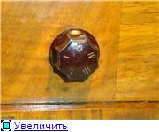 """1934-35 год. Радиоприемник """"KoncertSupers T420"""". (Apsitis) C3ab3d577d4ft"""