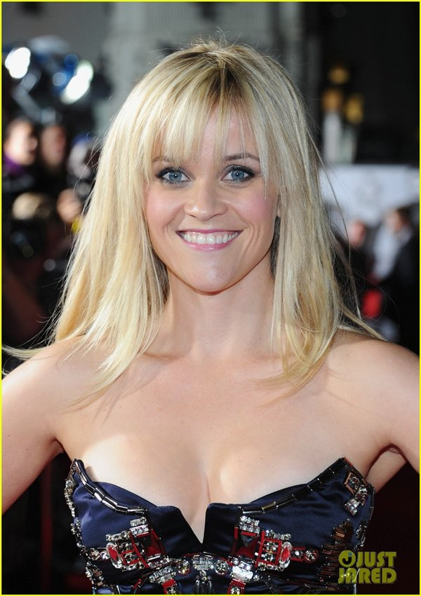 Reese Witherspoon  078e48f8d86f