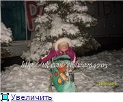Морозенко Таня-борьба с ДЦП.  - Страница 2 567f8fa37482t