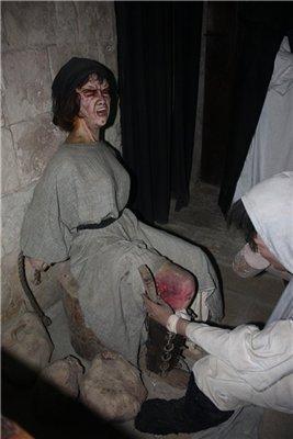 Пытки и орудия пыток инквизиции - Страница 3 41f05afc29ba
