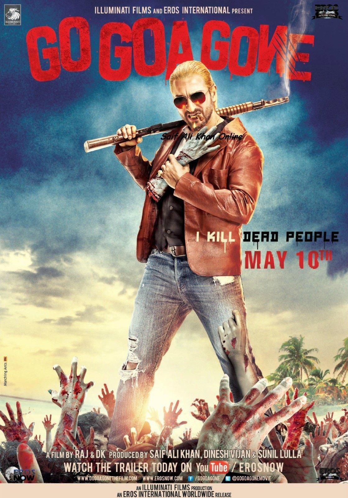 Bollywoodske plagáty - Stránka 7 2c934850c9a0