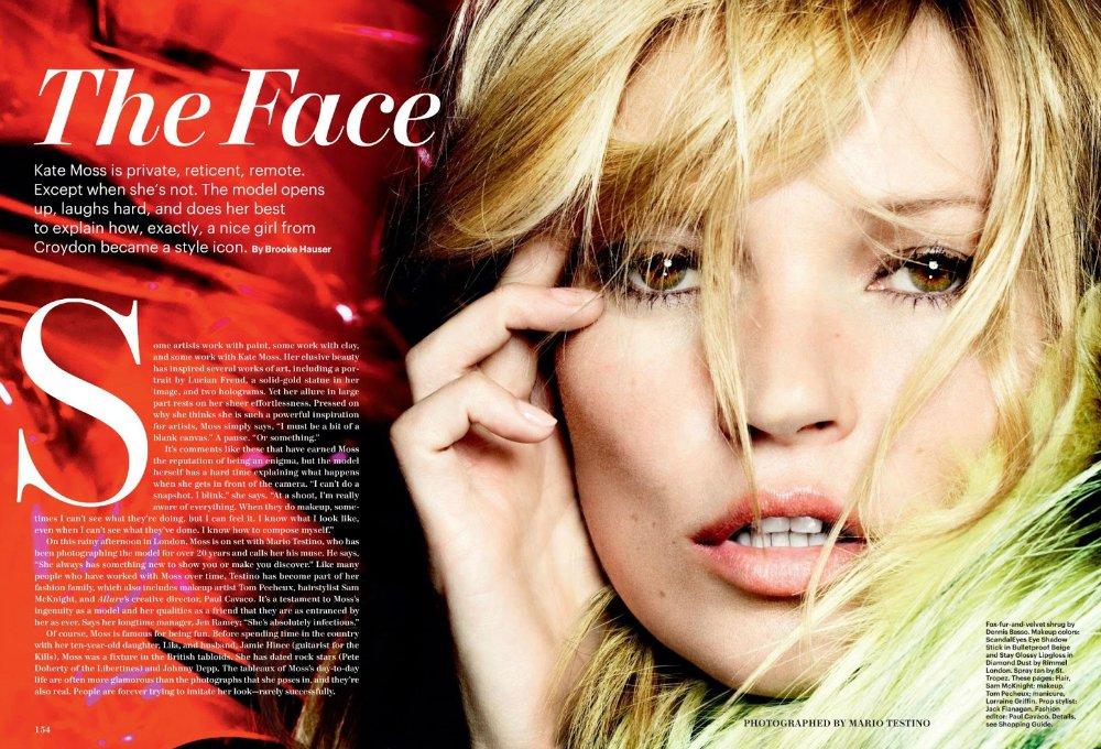 Kate Moss - Страница 7 3ecfe82a84c8