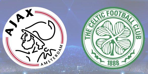 Лига чемпионов УЕФА - 2013/2014 - Страница 2 8c58229b49a8