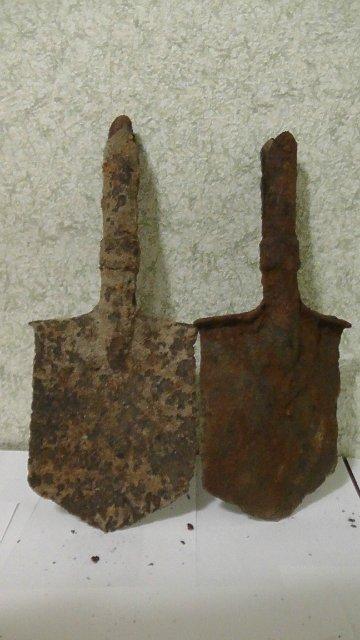 Малая пехотная лопата Ae213955f360