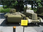 Military museums that I have been visited... 44d39e07bc1ct
