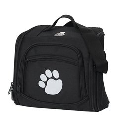 Интернет-зоомагазин Pet Gear - Страница 5 350f0c13c341