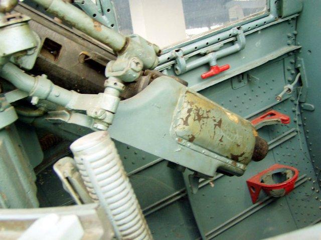 ВАЛК ИЛ-2 штурмовик A0fbb1612e6b