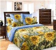 Великолепное постельное белье, подушки, одеяла на любой вкус и бюджет Bdd7fc88cd6ft