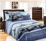 Великолепное постельное белье, подушки, одеяла на любой вкус и бюджет Eaf780ee7527t