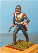 VID soldiers - Napoleonic french army sets A1908e278f0bt