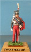 VID soldiers - Napoleonic french army sets 2d36c97189fft