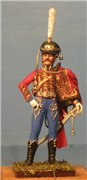 VID soldiers - Napoleonic russian army sets 2f03126beda7t
