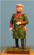 VID soldiers - Napoleonic russian army sets 2ad7accc2707t