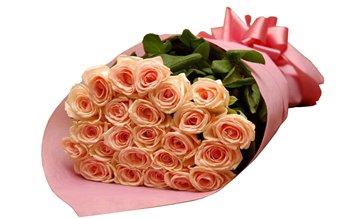 Поздравляем с Днем Рождения Ирину (МИришка) D7651b18b1bet
