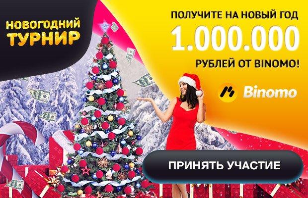 Лучший брокер бинарных опционов - Binomo 0794fe843158