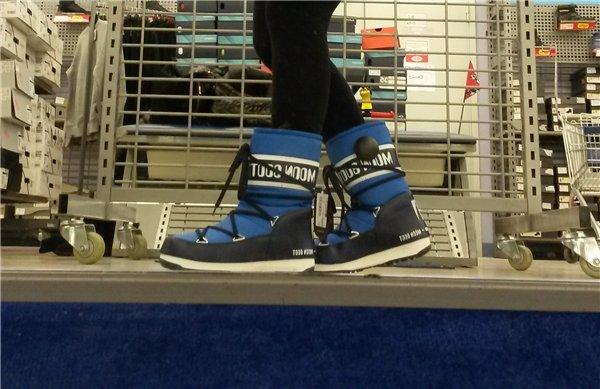 Взрослая зимняя обувь!посоветуйте магазин! - Страница 8 348a516f6e05