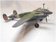 Ту-2  Моделист (1/72) 34d7ef83a520t