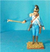 VID soldiers - Napoleonic wurttemberg army sets E035e6ea45bdt