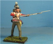 VID soldiers - Napoleonic british army sets 15f0c84161ect