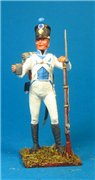 VID soldiers - Napoleonic westphalian troops Ed3977da107at